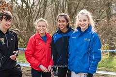 DSC_7277 (Adrian Royle) Tags: people grass sport race athletics birmingham nikon mud action running racing crosscountry runners athletes cau coftonpark britishathletics