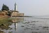 Hal Lighthouse (juliereynoldsphotography) Tags: lighthouse liverpool landscape hale rivermersey julierobinson juliereynolds juliereynoldsphotographycouk