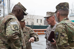 160302-D-VO565-003 (Chairman of the Joint Chiefs of Staff) Tags: afghanistan general na chairman kabul dunford afg cjcs josephfdunford cjcs19