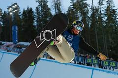 2R7U8278 (peter.guyan) Tags: snow oslo norway canon snowboard xgames superpipe winterxgames eos1dmkiii vinterpark