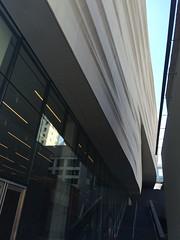 SFMOMA (rocor) Tags: sanfrancisco museum sfmoma snhetta snohetta