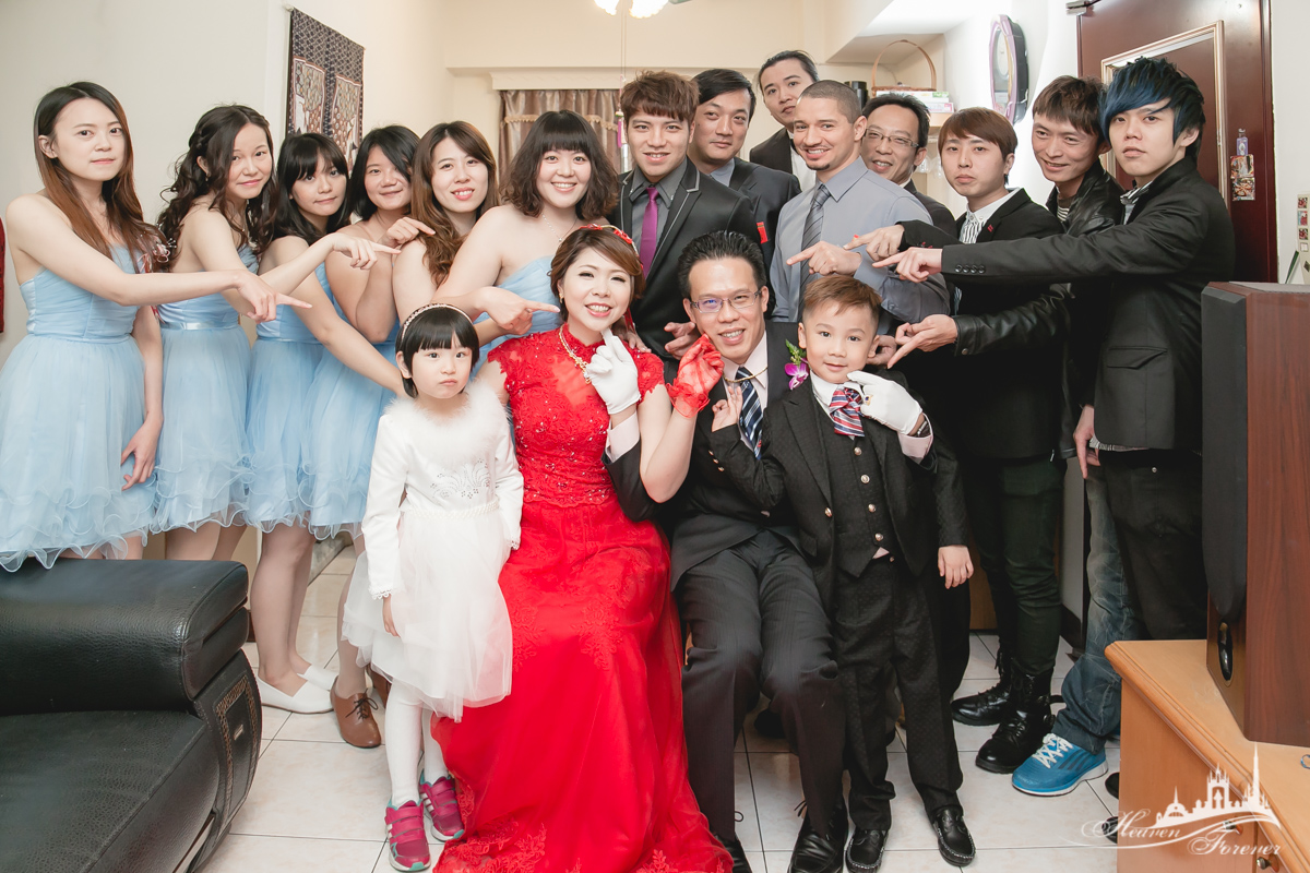 婚禮記錄@中和華漾_0030.jpg