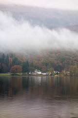 Altskeith House over Loch Ard (AJL0610) Tags: scotland unitedkingdom kinlochard