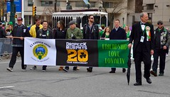 Philly St. Patrick's Day Parade 2016 - 1 (44)