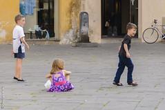 Lucca (Giancarlo - Thanks for > 1,5 Million Views) Tags: nikon italia lucca toscana toscane italie d300 lucques giancarlofoto