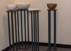Groepstentoonstelling_15jaar_Gesigneerd_DSC_0167 (MarcVL) Tags: tentoonstelling keramiek gesigneerd 15jaar