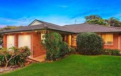 9 Molsten Avenue, Tumbi Umbi NSW