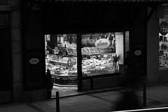 Santander 2016 (richardcyrille) Tags: jambon boucherie espagnol