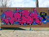 Graffiti Couwenhoek (oerendhard1) Tags: urban streetart art graffiti rotterdam gap esc drs casm couwenhoek