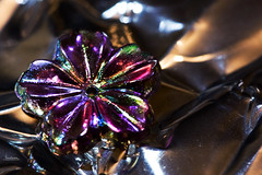 Gems 88 / 366 Project (Tina Dean) Tags: macro canon 100mm gems rhinestones 365project 366project tinadean imagesfromtheshutter tmdean tinagfw tinamdean 366project2016 365project2016