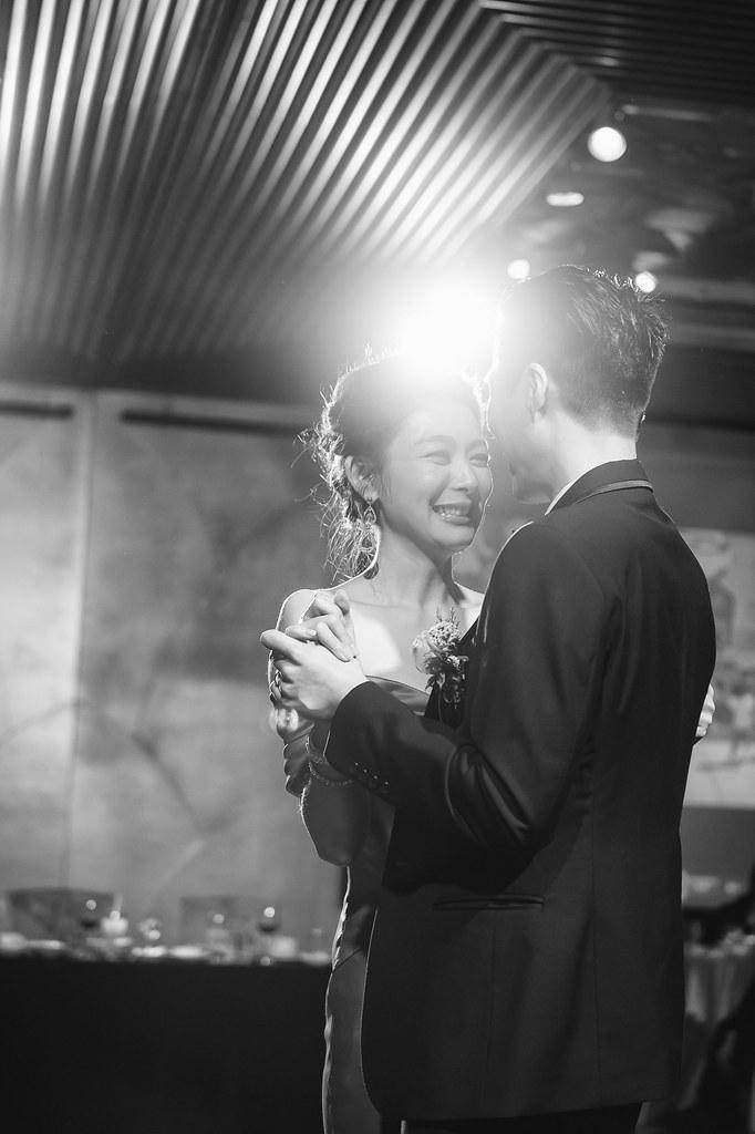 """""""婚攝,大直典華婚攝,婚攝wesley,婚禮紀錄,婚禮攝影""""'LOVE7523'"""