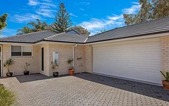 5A Rolls Avenue, Toowoon Bay NSW