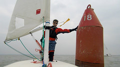 HDG Frostbite 2016-22.jpg (hergan family) Tags: sailing drysuit havredegrace frostbiting lasersailing frostbitesailing hdgyc neryc
