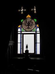2012 01 04 Germania - Baden Wurttemberg - Burg Hohenzollern - Camera Margravio_0315 (Kapo Konga) Tags: castello germania burghohenzollern appartamenti badenwurttemberg ambientiinterni