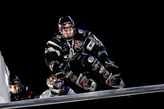 RedBullCrashedIce2016_41981-.jpg (Mully410 * Images) Tags: winter cold ice sports minnesota nikon iceskating extremesports saintpaul redbull sportsphotography semifinals crashedice nikonphotography kylecroxall icecrossdownhill scottcroxall tristandugerdil
