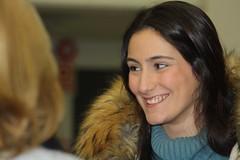 javinievez-alumni-colegiomadrid-orvalle (3)