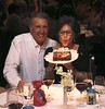 """11 Susan's B-Day, New Caledonia 2016 • <a style=""""font-size:0.8em;"""" href=""""http://www.flickr.com/photos/36838853@N03/25593784920/"""" target=""""_blank"""">View on Flickr</a>"""