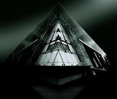 4 you (art-light-project by Steven R.) Tags: nikon d70