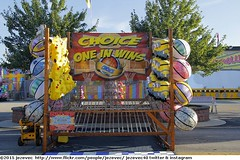 2015-08-07A 1535 Indiana State Fair 2015 (Badger 23 / jezevec) Tags: pictures city travel feest vacation people urban food tourism america fun photography fairgrounds photo midwest fiesta unitedstates image photos indianapolis statefair landmarks indiana american fest 1500 activities stockphoto indianastatefair helg destinations pameran midwestern jaialdia festiwal  placestogo perayaan festivalis praznik  festivaali   slavnost pagdiriwang fest festivls stockphotgraphy           nlik htin