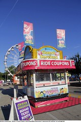 2015-08-07A 1546 Indiana State Fair 2015 (Badger 23 / jezevec) Tags: pictures city travel feest vacation people urban food tourism america fun photography fairgrounds photo midwest fiesta unitedstates image photos indianapolis statefair landmarks indiana american fest 1500 activities stockphoto indianastatefair helg destinations pameran midwestern jaialdia festiwal  placestogo perayaan festivalis praznik  festivaali   slavnost pagdiriwang fest festivls stockphotgraphy           nlik htin