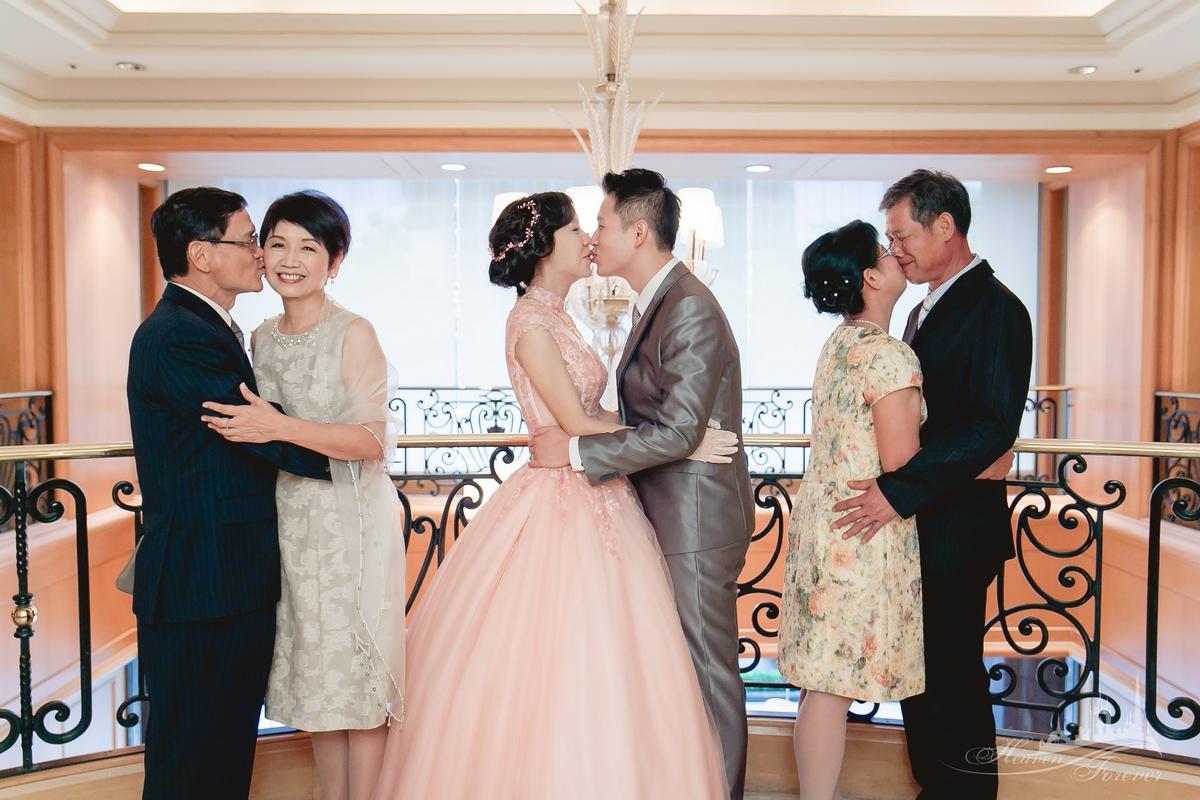 婚禮記錄@西華飯店_0052.jpg