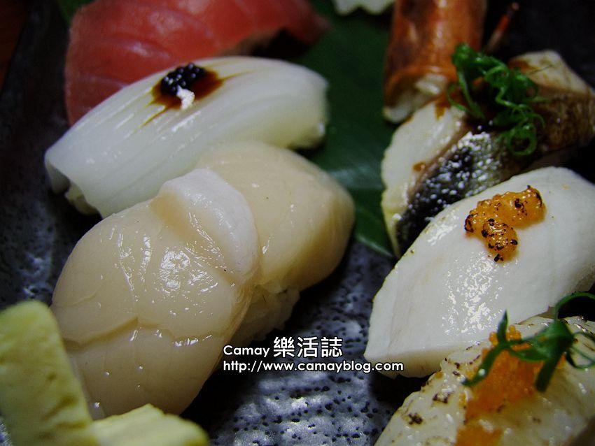 DSCF1487_副本
