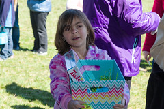 Easter2016-Set1 (201 of 264)