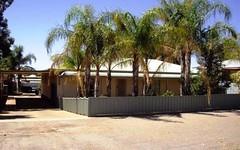 45 Morgan Street, Broken Hill NSW