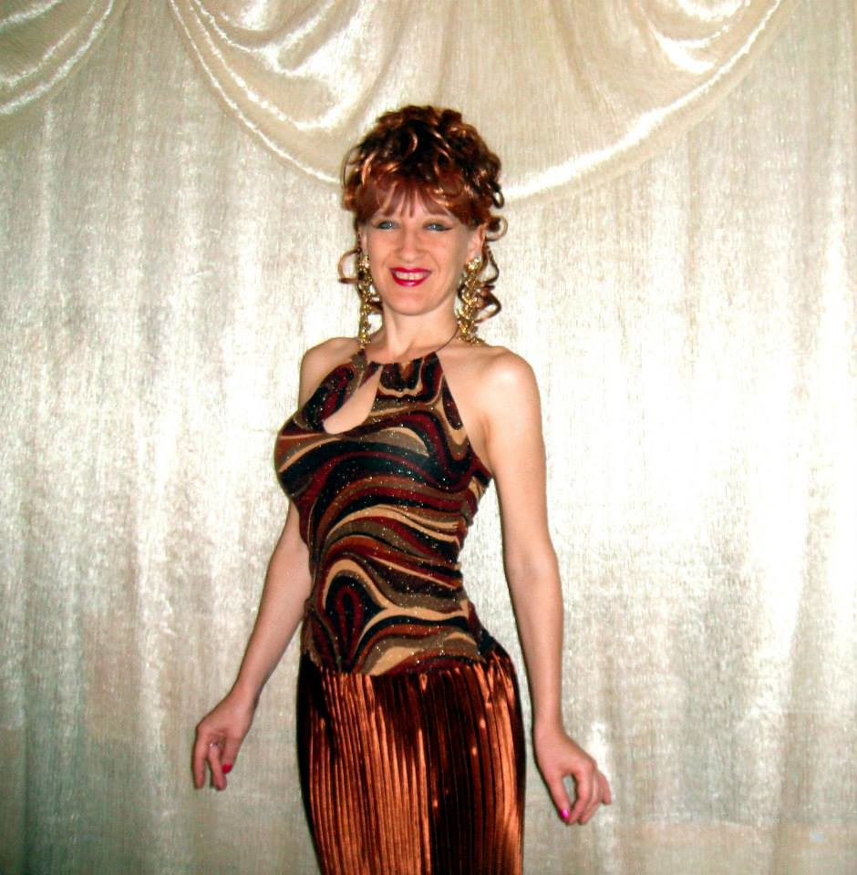 The world 39 s best photos of beautiful and hairstyle for Diva sofia streaming