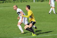 POLVORIN FC - SD LOURENZA (5)