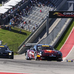 2016 - PWC - Circuit of The Americas