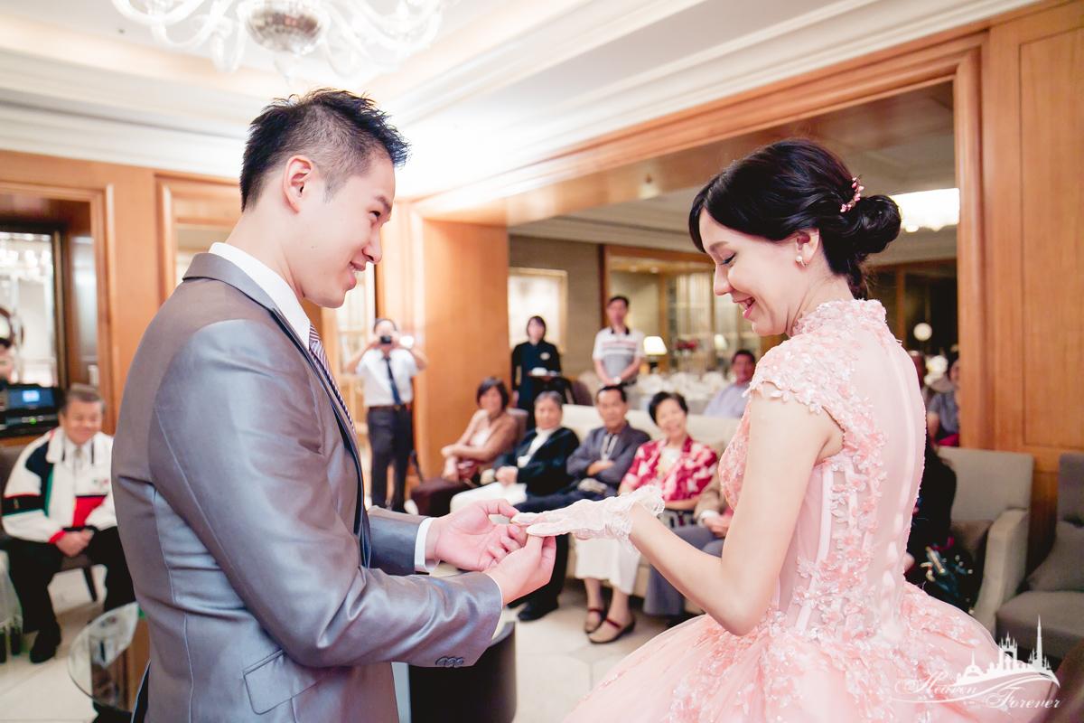 婚禮記錄@西華飯店_0035.jpg