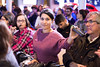"""TEDxBarcelonaSalon 05/03/2016 • <a style=""""font-size:0.8em;"""" href=""""http://www.flickr.com/photos/44625151@N03/25801490273/"""" target=""""_blank"""">View on Flickr</a>"""