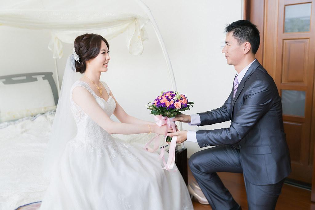 030台中婚攝