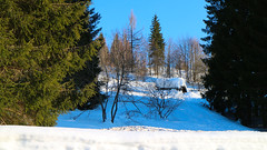 IMG_9512 (formobiles.info) Tags: panorama strada tetto neve bianca sole montagna sci paradiso terrazzo pordenone calda panna cioccolata piancavallo aviano bellissimo pieno soffice cumulo innevata cumuli pulita spiovente lucernari nevischio instagram