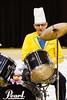 2016-03-19 CGN_Finals 073 (harpedavidszoetermeer) Tags: netherlands percussion nederland finals nl hip flevoland almere 2016 cgn hejhej indoorpercussion harpedavids