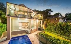 33 Belmore Road, Peakhurst NSW