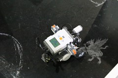 Gara1_robot_039