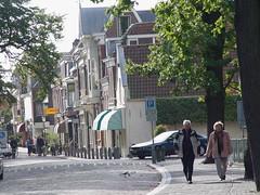 EU2006 087 (harry de haan) Tags: holland netherlands europe eu voorburg 070 harrydehaan