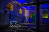 EMD #256 - Ligeo01 (Electrical Movements in the Dark) Tags: lightpainting lightart emd lapp lightartperformancephotography electricalmovementsinthedark