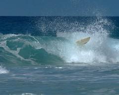 DSC_4380 e5 Banzai (J Telljohann) Tags: hawaii surf oahu surfer banzaipipeline