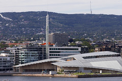 Oslo 3.17, Norway (Knut-Arve Simonsen) Tags: oslo norway norge norden norwegen noruega coastline scandinavia norvegia oslofjorden christiania norvge          sydnorge