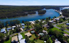 42 Edwin Avenue, Lake Conjola NSW