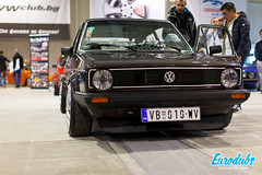 "VW Club Fest 2016 • <a style=""font-size:0.8em;"" href=""http://www.flickr.com/photos/54523206@N03/26054709105/"" target=""_blank"">View on Flickr</a>"