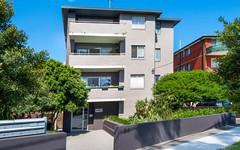 5/64 Rhodes Street, Hillsdale NSW