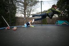 20160428_60112 (AWelsh) Tags: boy evan ny boys kids children fun kid twins child play joshua jacob twin trampoline rochester elliott andrewwelsh 24l canon5dmkiii