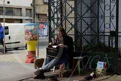 _JUC7382.jpg (JacsPhotoArt) Tags: porto pedinte juca jacs musico bolho jacsilva gporto jacsphotography jacsphotoart jacs
