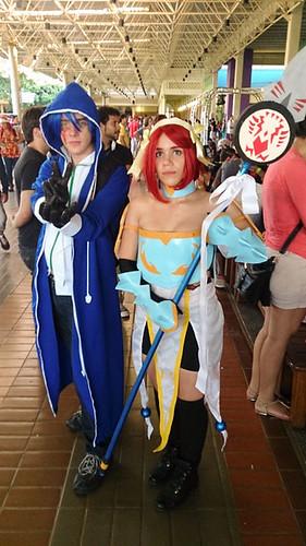 10-campinas-anime-fest-especial-cosplay-70.jpg