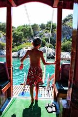 Image13 (Matdizar) Tags: trip travel summer color turkey