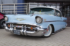 2016-04-02_SaturdayNightCruise_Den Haag_The Netherlands (appie462@gmail.com) Tags: old holland classic cars netherlands dutch car canon photography eos automobile niceshot ride picture nederland meeting denhaag american coche carro oldtimer autos carshow americancars saturdaynightcruise canoneos5dmarkii xg1959 appie462 appiedeijcks